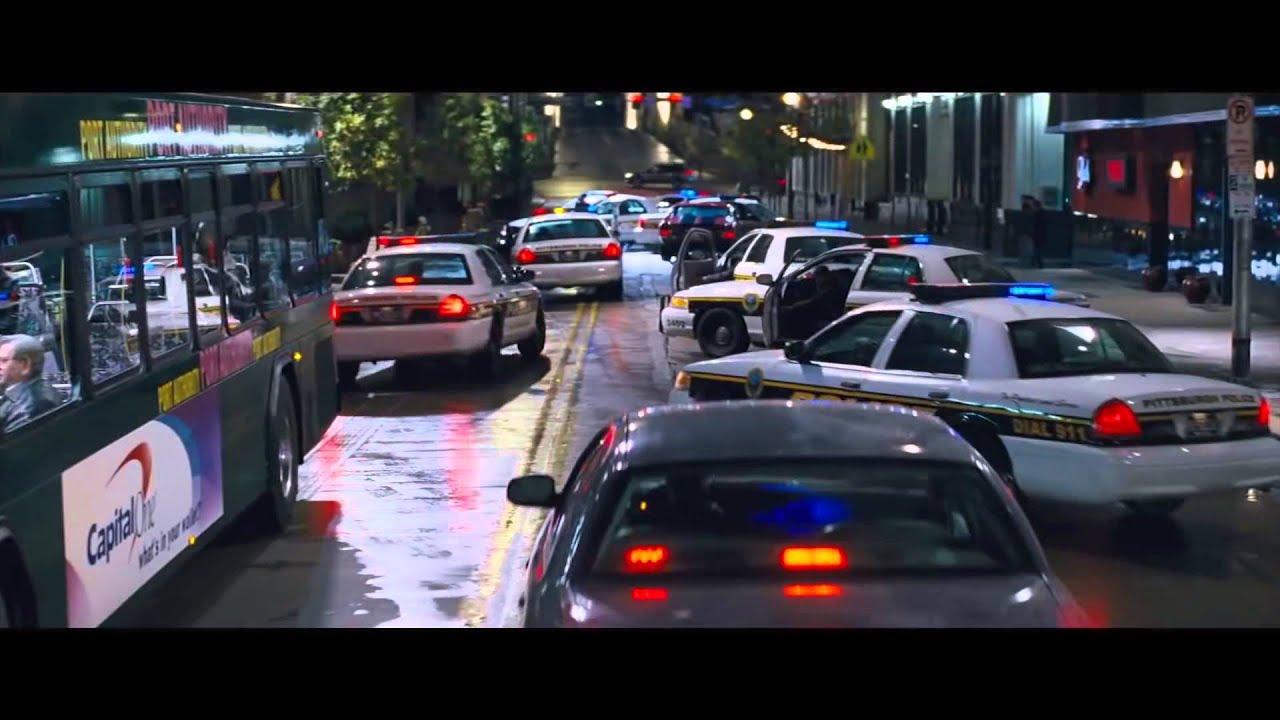 Knight Rider Film