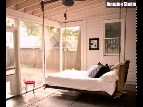 Gathering Sunroom Bedroom Furniture Youtube
