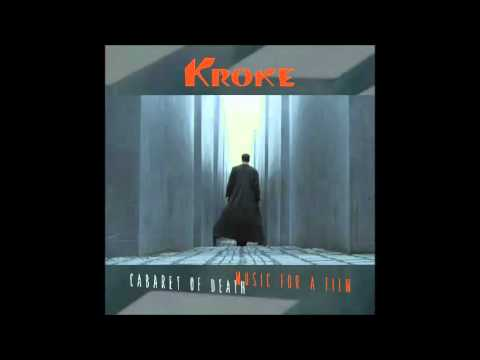 Kroke - Cabaret of Death