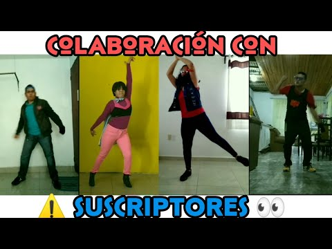 Sweet Sensation - Flo Rida - Just Dance 2019 | (Collab W/ Suscriptores) - SARACAT ᴖᴥᴖ