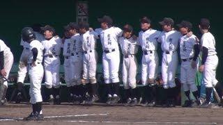2012 南犬飼連合 -final-