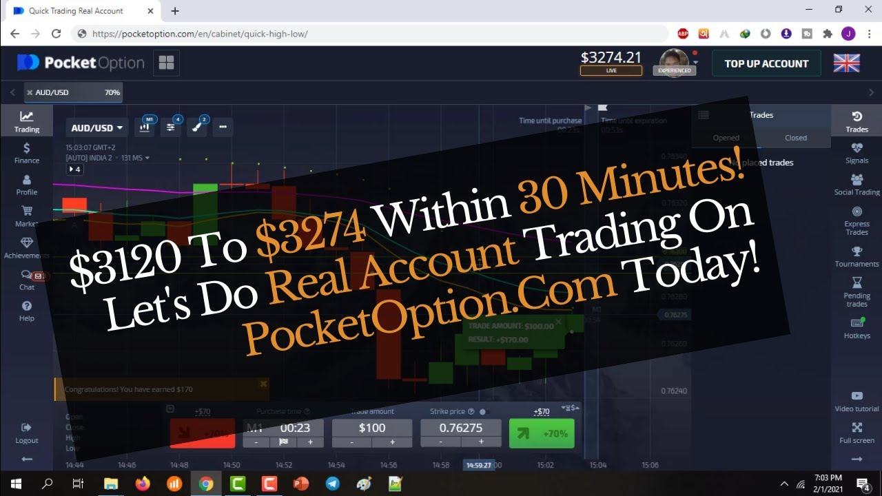 Binary options strategy youtube movies online sports betting us legal