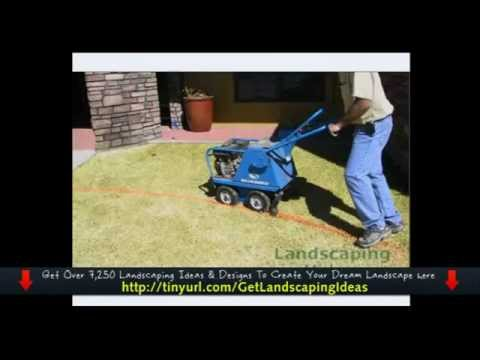 Front Yard Landscaping Ideas - Landscaping Ideas For Small Yards