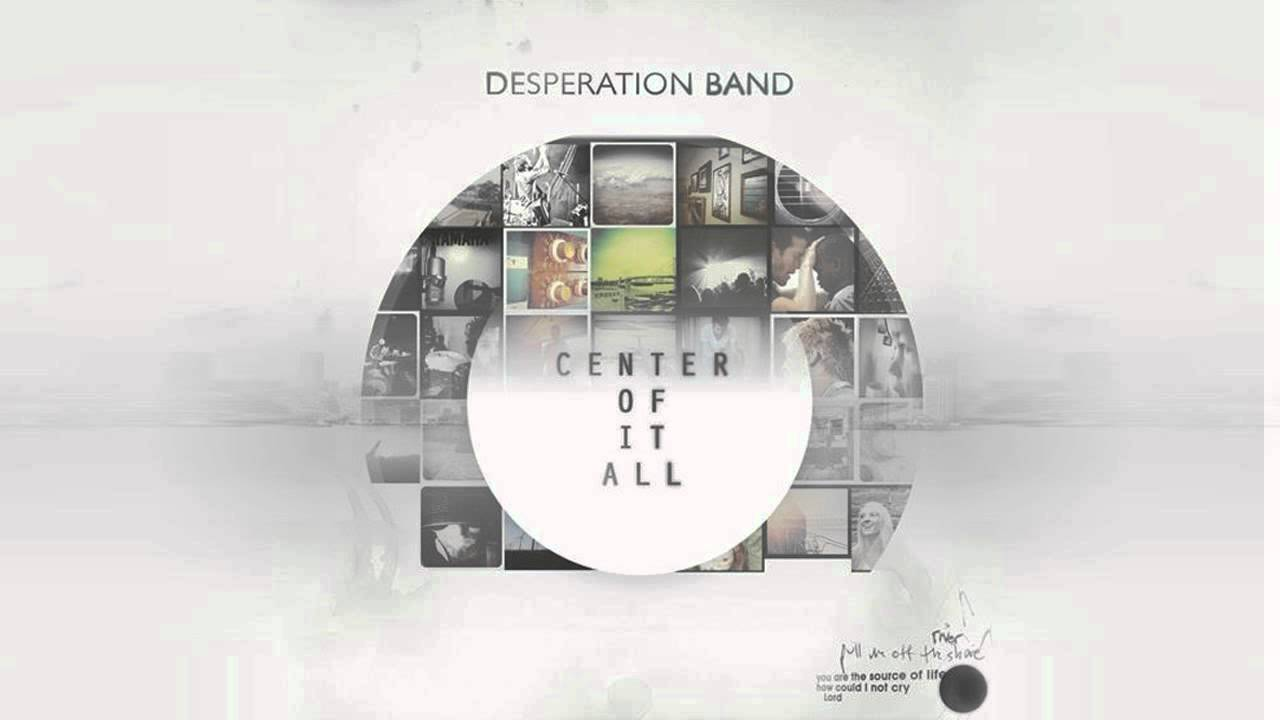 desperation-band-my-god-fedir-aliven