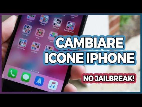 iphone jailbreak alle apps kostenlos