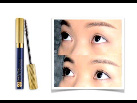 Double Wear Zero Smudge Lengthening Mascara by Estée Lauder #5