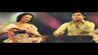 Kiya Hai Pyar Jise Humne Zindgi Ki Tarha - Jagjit singh & Chitra Singh