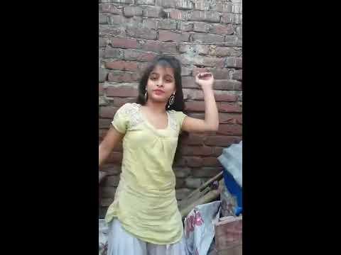 Yaad Purani Song Feat. Khushali Kumar | Tulsi Kumar, Jashan Singh | Shaarib Toshi T-Series