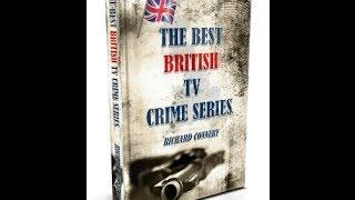 Best British TV Crime Series