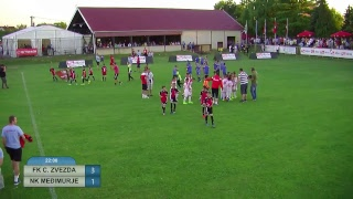 live stream alpas cup day 2