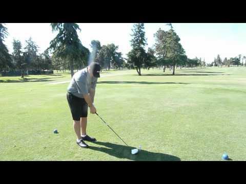 Fresno County Amateur Golf Championships Belmont CC