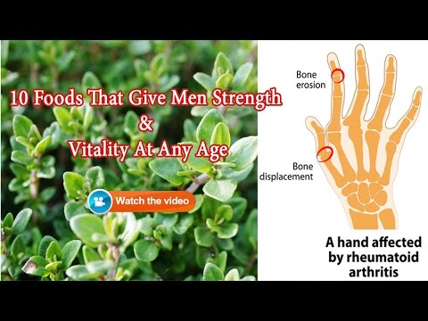 ☑️5-amazing-health-benefits-of-thyme-essential-oil-everyone-should-know!
