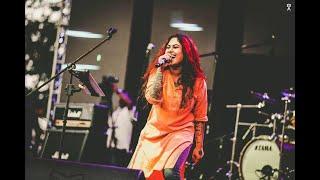 Endaro Mahanubhavulu - Anju Brahmasmi - Music Mojo