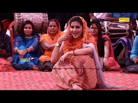 Sapna New Dance | सपना के ठुमके से भट्टू फतेहाबाद में भूचाल आ गया | New Haryanvi Dance | Trimurti