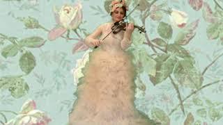 Vivo Per Lei violin cover