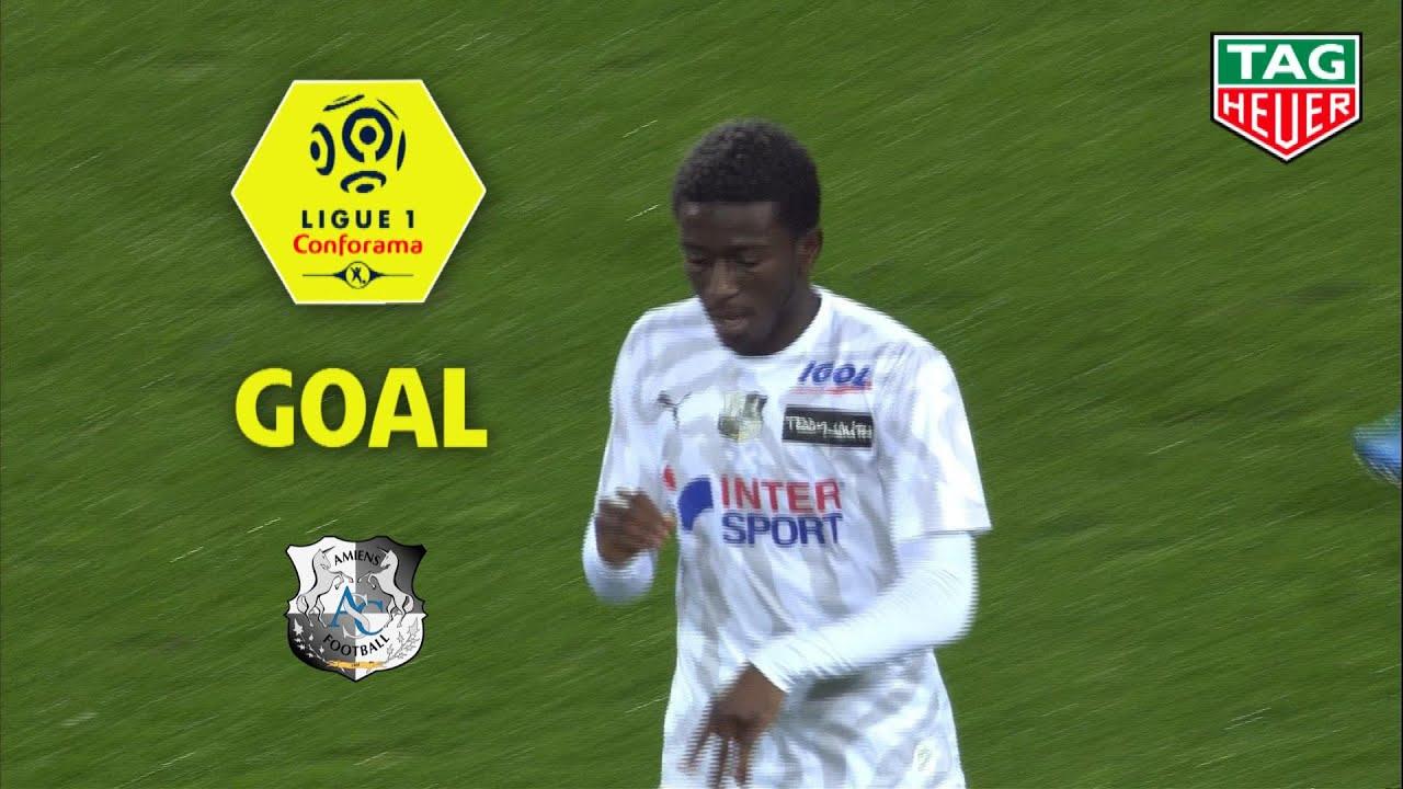 2mhsc Goal Sc 20 Jack Amiens4 Hérault Lahne86'Montpellier Asc2019 wPiOkZuXT