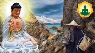 Kể Truyện Đêm khuya Tiền Nhiều Để Làm Gì? Phật Dạy Giới Hạn Hạnh Phúc Và Khổ Đau Là Do Điều Này