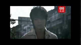 Rynn Lim: Melody 林宇中 旋律 (feat.Sonia Sui 隋棠)