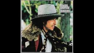Bob Dylan - Hurricane (Full Version)