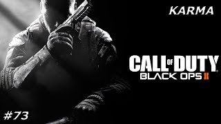 Revisiting Call of Duty Campaigns Ep. 73 - Call of Duty: Black Ops 2 Walkthrough