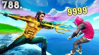 Fortnite Funny WTF Fails and Daily Best Moments Ep.788