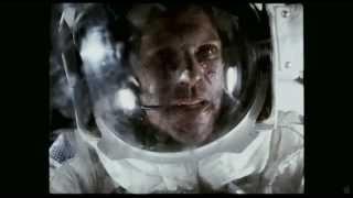 Аполлон 18 (2011) Русский трейлер