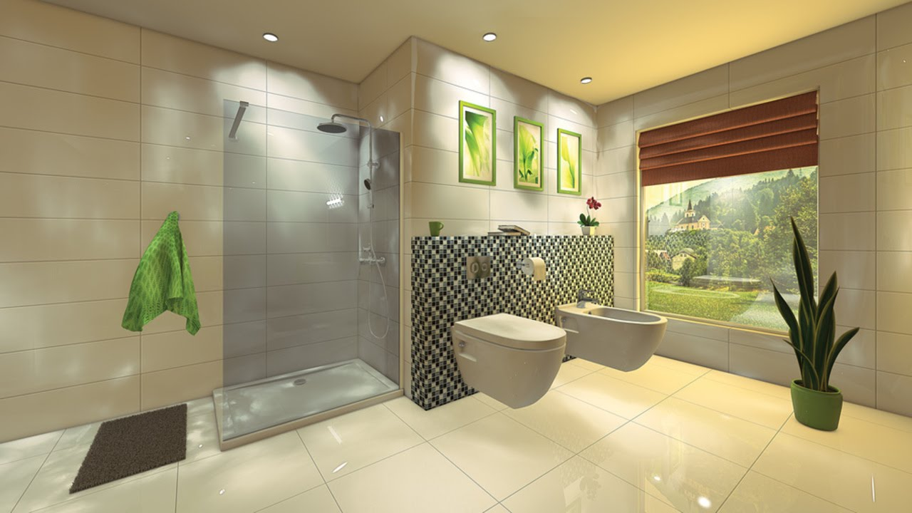 Bathroom remodeling rochester ny l kitchen remodeling - Bathroom renovation rochester ny ...