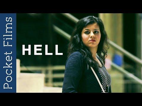 Thriller ShortFilm - Hell