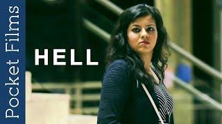 Thriller Short Film - Hell