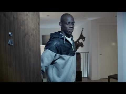 nike rift - AIR MAX Lunar Adv Song - Lunar Riddim (Nathan Retro and MNEK) + ...