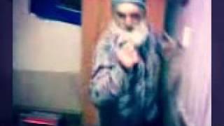 Таджик клип 2016
