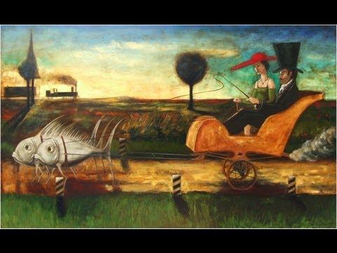Armenian Painters,Artem Melik-Azariants