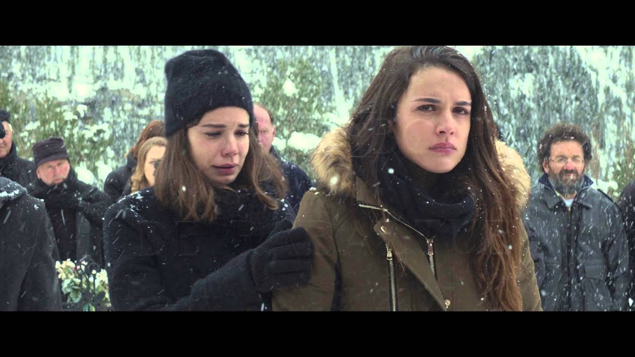 palm trees in the snow full movie mp4