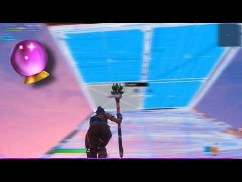 Space Dash 🔮(Fortnite Montage)