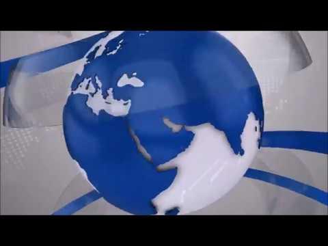 Х объединенные соревнования по Киокусинкай, Первенство г. Санкт-Петербург 15-16.12.2018🥋