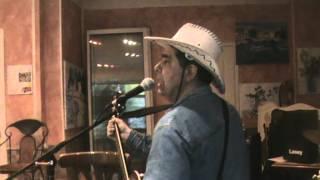 cowboy boubs live montreuil (l