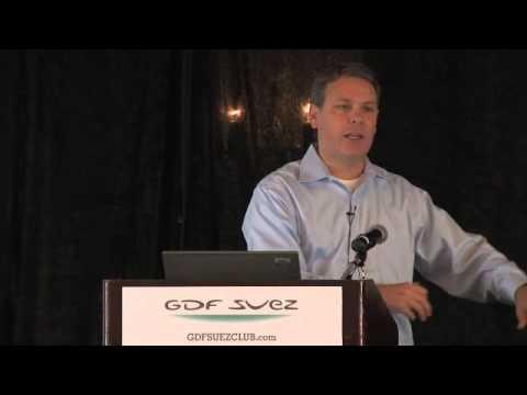 ERCOT Market Fundamentals and Indicators, Andrew Elliott, GDF SUEZ Energy Resources