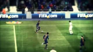 Fifa 2014 Download !!!
