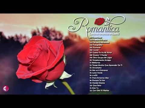 descargar Tubidy musica romantica