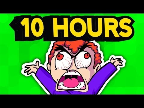 (10 HOURS) How to Make a Viral Video