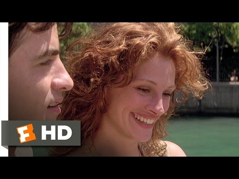 My Best Friend's Wedding (4/7) Movie CLIP - Last Time Alone Together (1997) HD Mp3