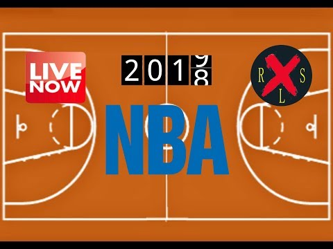 NUGGETS vs LAKERS Live Now Season 2018-19 Score - YouTube