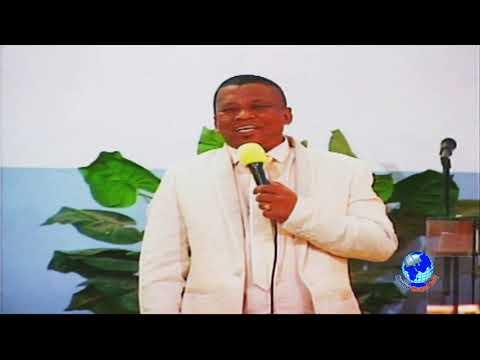 MISY FAHEFANA NY TENY- TORITENY PASTEUR HERY TIANA- VAHAO NY OLOKO MADAGASCAR