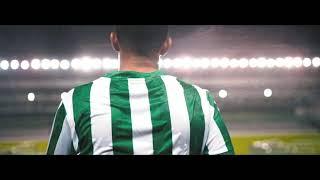 Camisa Série A 2021