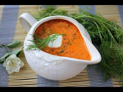 Мясо впрок: 39 рецептов заготовок на зиму » Сусеки