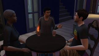 #388 - Told Stephon About Granite Falls