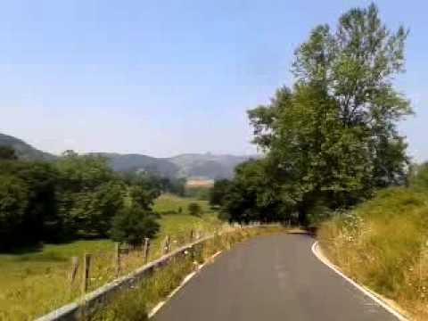 Solórzano (Cantabria)