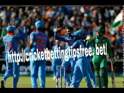 Cbtf cricketbettingtipsfree sportpesa betting predictions free