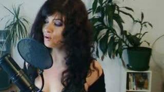 Phoebe Snow - Poetry Man (cover)