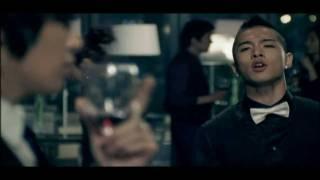 [MV] TAEYANG (동영배) - Look At Only Me (나만 바라봐) [HD 720p]